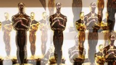 Photo of Oscars 2019: Live Stream And Complete List of Nominees