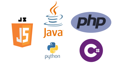Photo of Top Programming languages 2019