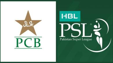 Photo of PSL 2020: PCB replaces playoffs matches with Sami finals