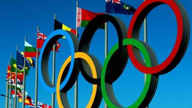 Photo of 2020 Tokyo Olympics likely to be postponed to 2021