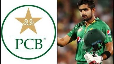 Photo of PCB announces contract list 2020-21, Babar Azam made ODI captain