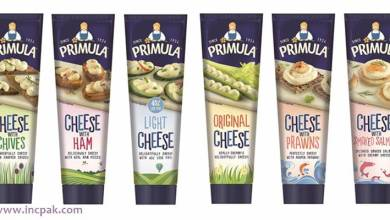 Photo of Primula Cheese recalled for being affected by deadly bacteria