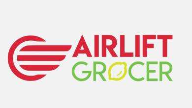 Photo of Airlift Grocer launches in Pakistan with a $10m foreign investment