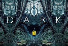 Photo of DARK, a Netflix German series breaking records