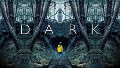 Photo of DARK, a Netflix German series breaking records