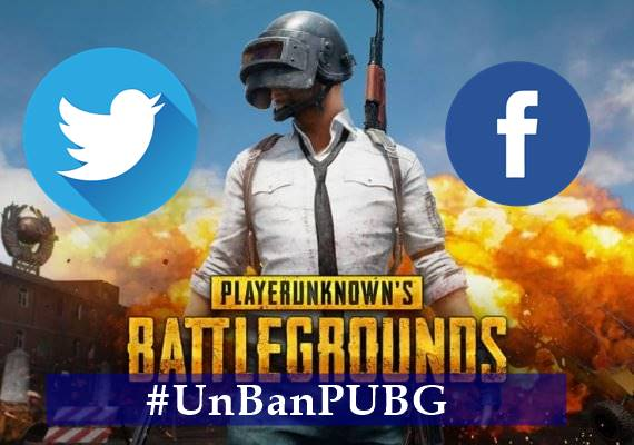 Pakistan Telecommunication Authority (PTA) put a ban on PlayerKnown's Battleground or PUBG in Pakistan. Although the ban is temporary and the final