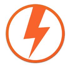 DAEMON Tools Pro Crack 8.3.0.0767 Keygen Free [Latest] Download