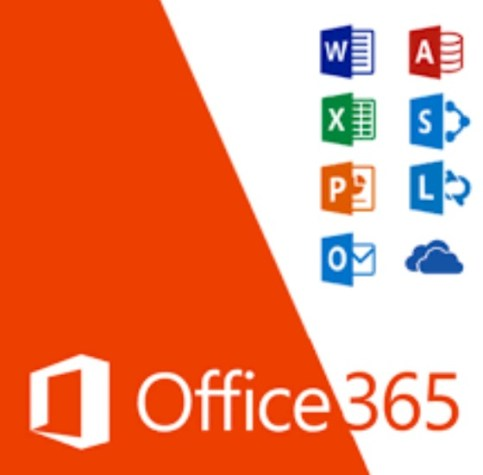 Microsoft Office 365 Product Key 2021 (100% Working) [Updated]