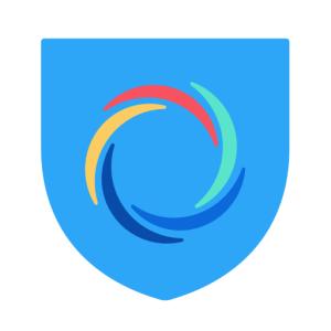 Hotspot Shield VPN 10.18.1 Crack & License Key