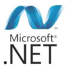 Microsoft .NET Framework Version 2.0 Free Download