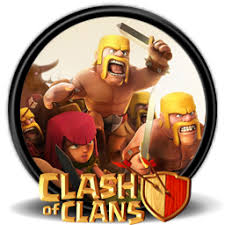 Clash Of Clans Hack Free Download 2021 With Cracked [Latest]