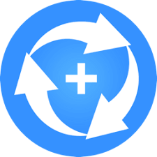 MiniTool Power Data Recovery 10.0 With Crack Download