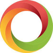 WPS Office Premium 11.2.0.10294 Crack Free Download 2021