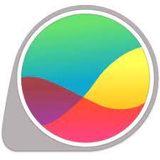 NetLimiter Pro 4.1.11 Crack Latest Registration Key Free Download