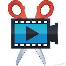 InVideo Video Editor 1.7.0.12 Crack + Serial Key Free Download