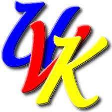 UVK Ultra Virus Killer 11.0.1.0 Crack + License Key 2022 Full
