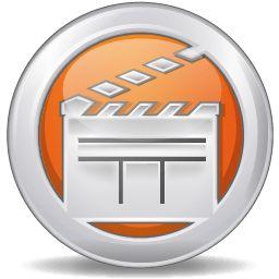 Weather Watcher Live 7.2.245 Crack + License Key Download