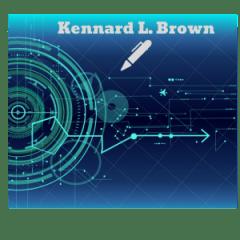 Kennard L. Brown