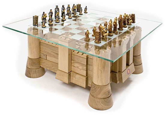 chess table2 tygts 7878