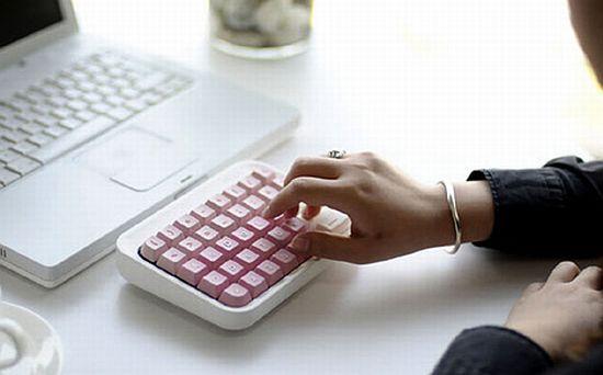 lookme keyboard1 UGqFz 1333