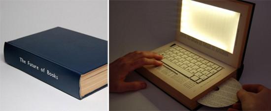 printed vs digital book 2263