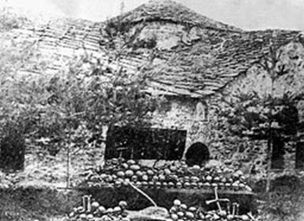 batak-massacre