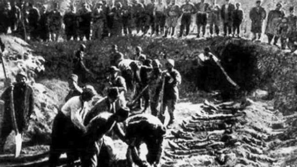 hamidian-massacres