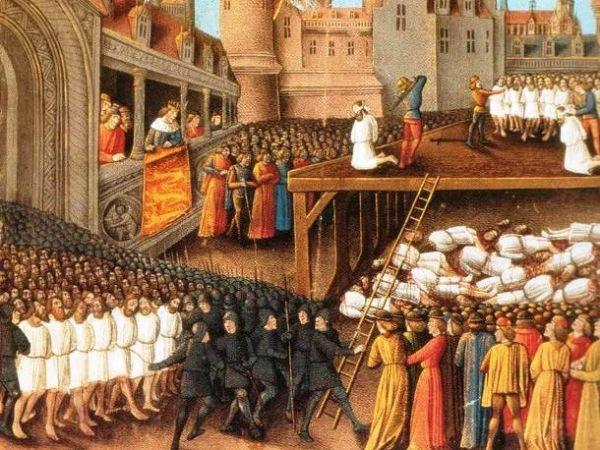 massacre-of-the-latins