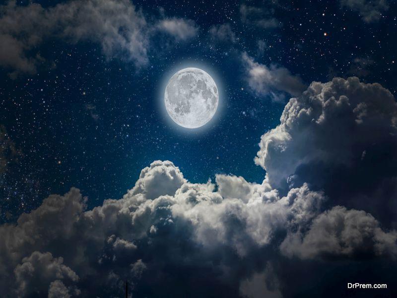 landing-on-moon