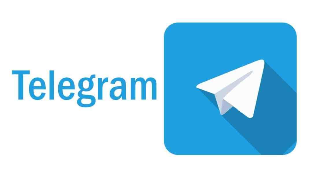 telegram channel for deals
