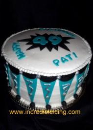 #35- simple man's cake