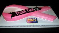 Think Pink Party