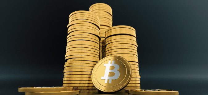 Image result for bitcoin investment strategies