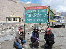 changla_3rd-highest-pass_ladakh