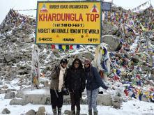 khardungla_highest-pass_ladakh