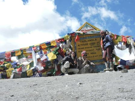taglangla_second-highest-pass_ladakh
