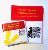 experts in action - parents group program