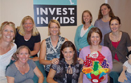 news-invest-in-kids-2011