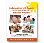 product-collaborating-with-parents-book-400px