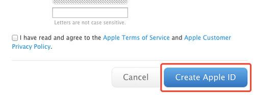 apple-id-register06