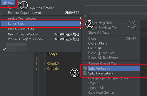webstorm-edit-split01'