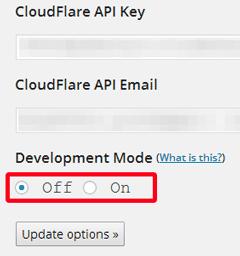 cloudflare-wordpress-plugin-dev