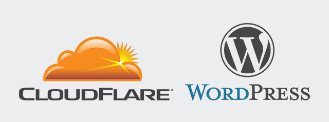 cloudflare-wordpress-plugin-thumb