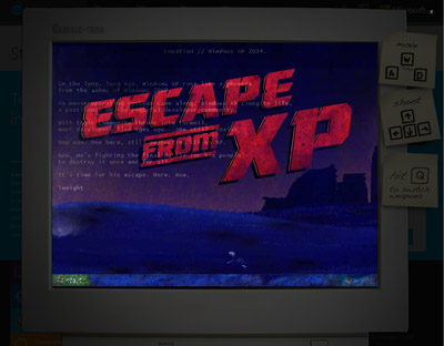 game-escape-xp06