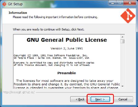 git-install02