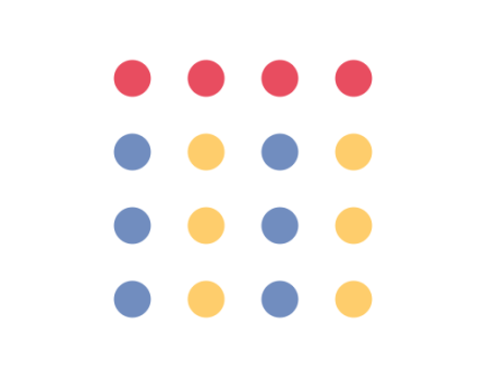 twodots-design-update02