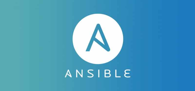 Automating with Ansible: simply simple