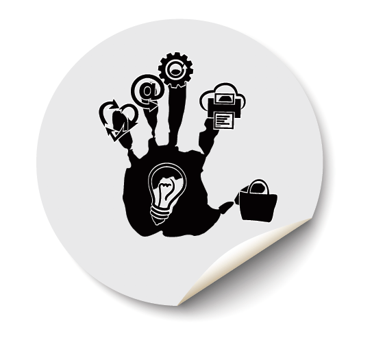 Iot Community
