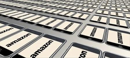 amazon-e-commerce-montelimar-1