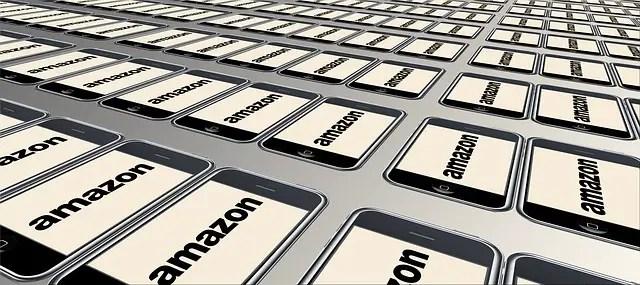 Amazon Montelimar : emploi, recrutement… un mastodonte utile pour la ville ?